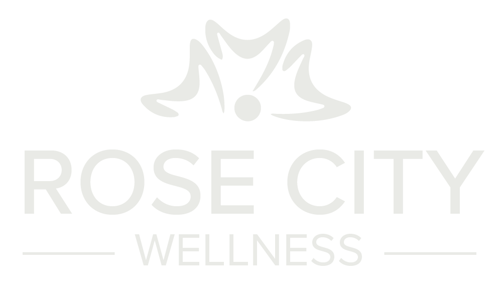 Vernon Chiropractor | Rose City Wellness