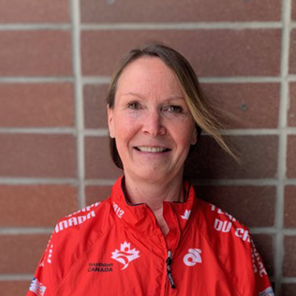 Cheri Stewart