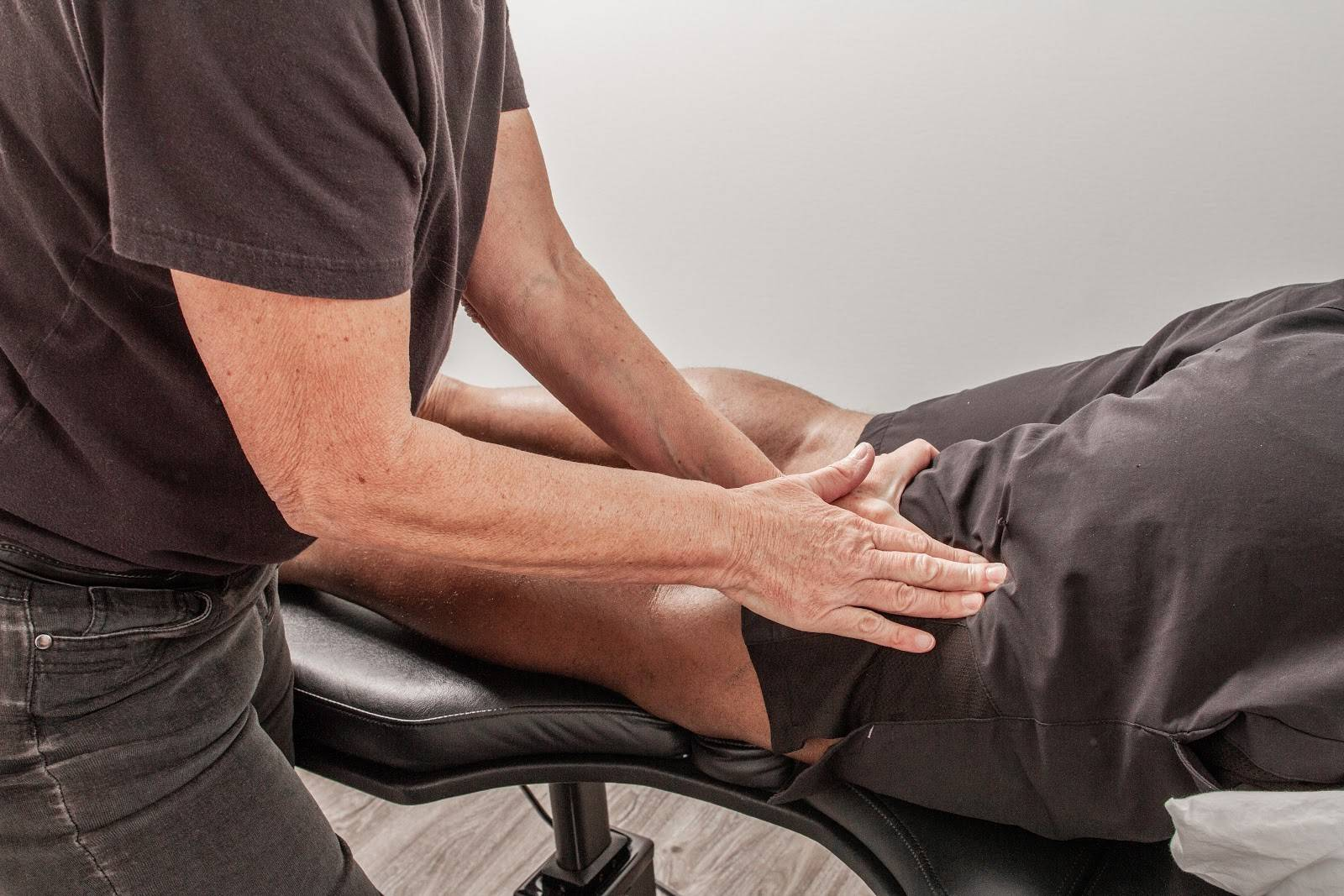 physiotherapy header